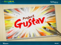 Project-gustav-immersive-digital-painting-4-300x225.png