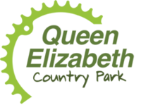 QueenElizabethCountryPark.png