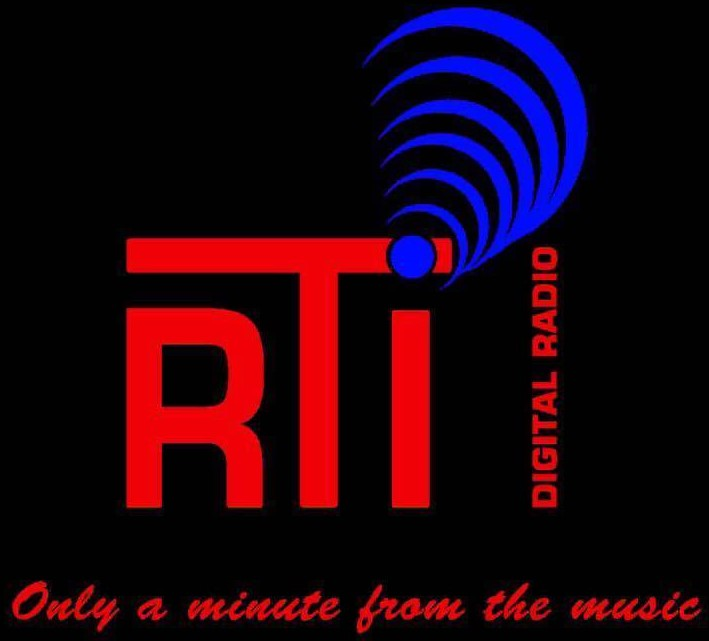 Radio Telstar
