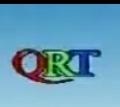 QRT (Quang Nam)