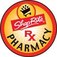 Shoprite logo 1