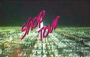 Shoptour1987.png