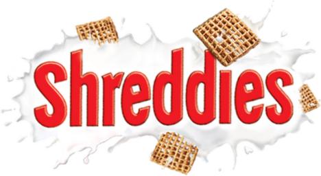 ShreddiesNew.png