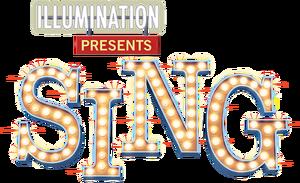 Sing logo new.png