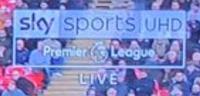 Sky Sports PL UHD