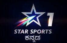 Star-sports-kannada.jpg