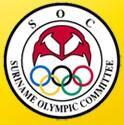 Suriname Olympic Committee logo.jpg