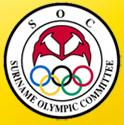 Suriname Olympic Committee