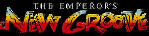 TENG logo.png
