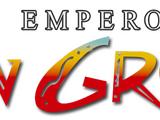 The Emperor's New Groove (2000 film)