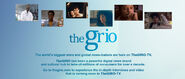 THE GRIO BLOCK 1 PE V2