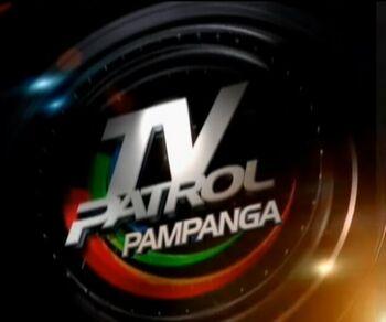 TVP Pampanga 2010.jpg