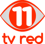 TV Red Canal 11 2010 1