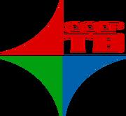 TV SSSR (1967-1980).png
