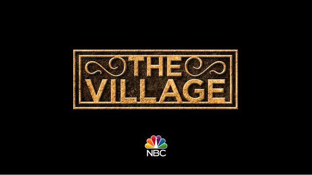 The Village (US drama series)