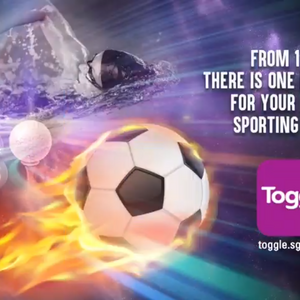 The sports are now on Toggle.png