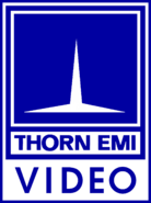 Thorn EMI Video (Outline)