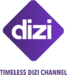 Timeless Dizi Channel 2020