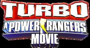 TurboAPowerRangersMovielogo.png
