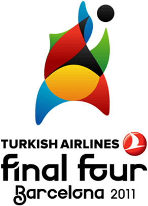 Euroleague Final Four