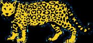 UAR classic logo