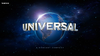 Universal Pictures 2013-present