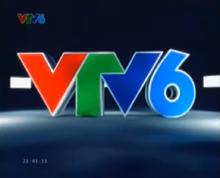 VTV6 (2012-2014, Night version).png