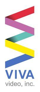 Viva-Video-Logo-2010.jpg