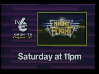 KMOH-TV