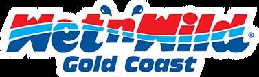 Ww-gc-logo.png