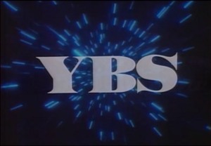 YBS 1976.PNG