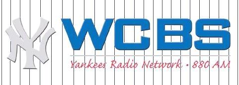 New York Yankees Radio Network