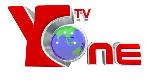 Y One TV