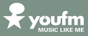 You FM logo.png