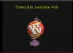 Ytv globe 1995-1996