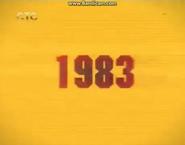 1983 not