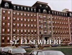 1987-2000 TVTV.jpg