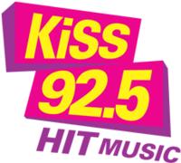200px-Kiss 925 Toronto2.png