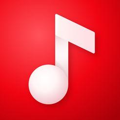 MTS Music