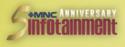 5 Tahun MNCInfotainment