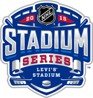 9377 nhl stadium series-stadium-2015.png