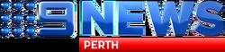 9News Perth Logo.png