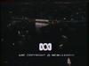 ABCIncreditAustraliaDay1988