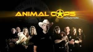Animal Cops Houston.jpg
