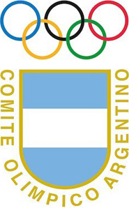 Argentine Olympic Committee