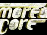 Armored Core (video game series)