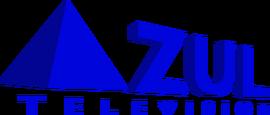 Azul2001.png