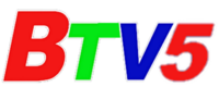 BTV5 2007-2014.png