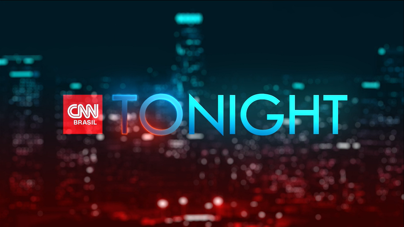 CNN Tonight (CNN Brasil)