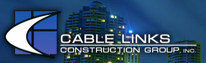 Cable Links Construction Group